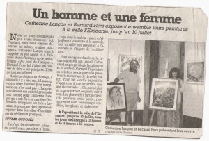 1997 Sud-Ouest