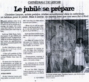 1999 Sud-Ouest-2