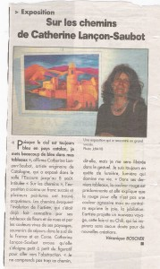 2005 Sud-Ouest-2